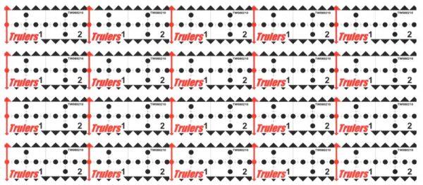 truler-2-inch-standard-sheet