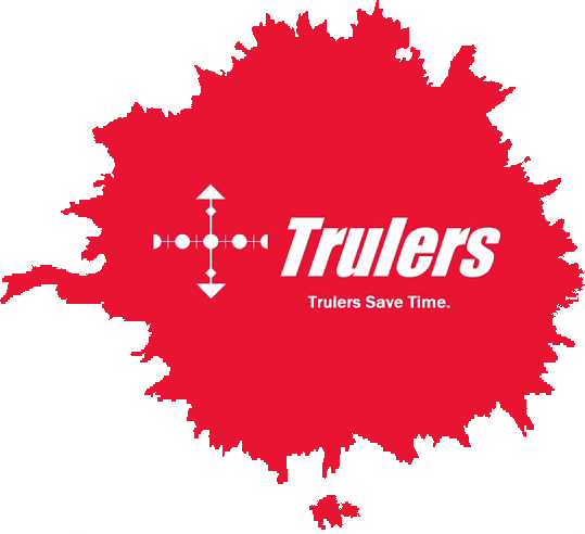 trulers-footer-logo