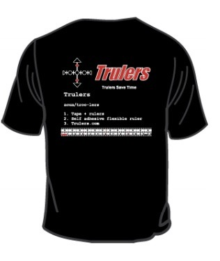 Truler-Hoff-TShirt-Back