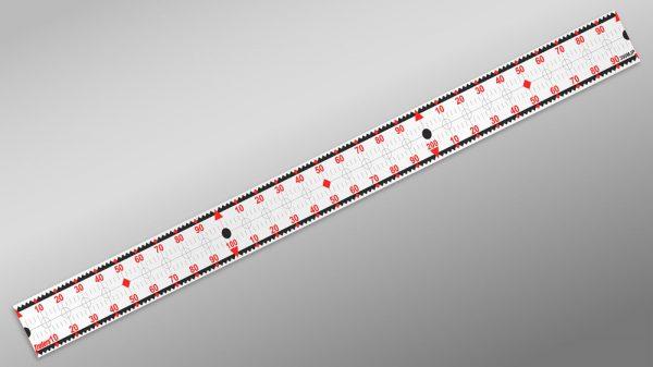 truler-metric-300mm