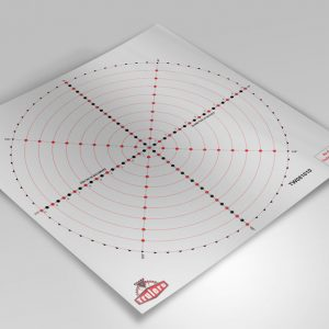 truler-eighths-circle-10inch